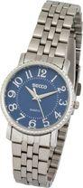 SECCO S A5506,4-218