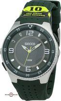 SECCO S DQK-003