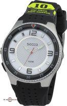 SECCO S DQK-006