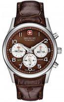 Swiss Military Hanowa 6278.04.005