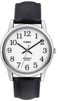 TIMEX T20501 Easy Reader