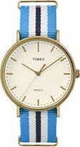 TIMEX TW2P91000