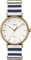 TIMEX TW2P91900