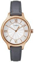 TIMEX TW2R27700 Peyton