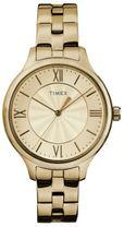 TIMEX TW2R28100 Peyton