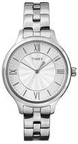TIMEX TW2R28200 Peyton