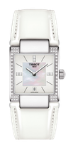 TISSOT Diamonds T090.310.66.116.00 T02