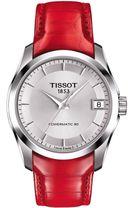 TISSOT T035.207.16.031.01