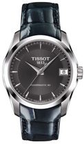 TISSOT T035.207.16.061.00 COUTURIER POWERMATIC 80 LADY