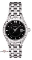 TISSOT T072.010.11.058.00 Lady Small Quartz