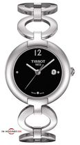 TISSOT T084.210.11.057.00 Pinky By Tissot