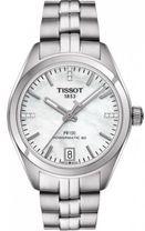 TISSOT T101.207.11.116.00