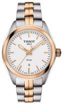 TISSOT T101.210.22.031.01 PR 100 Quartz