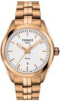TISSOT T101.210.33.031.01 PR 100 Quartz