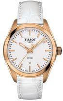 TISSOT T101.210.36.031.01 PR 100 Quartz
