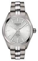 TISSOT T101.210.44.031.00