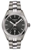 TISSOT T101.210.44.061.00