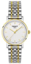 TISSOT T109.210.22.031.00