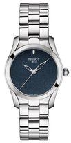 TISSOT T112.210.11.041.00