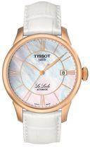 TISSOT T41.6.453.83