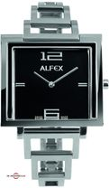 ALFEX 5699/855 Swiss made