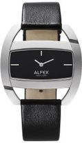 ALFEX 5733/006 Swiss made