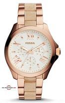 FOSSIL AM4622 Cecile