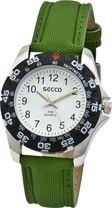 SECCO S K130-4