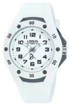 LORUS R2367LX9