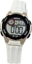 SECCO S DIN-001