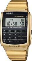 CASIO CA 506G-9A