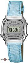CASIO Collection LA 670WEL-2A