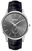 Doxa 105.10.101.01 Slim Line