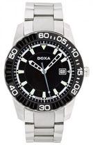 Doxa Open Water 702.80.101.10 + darček