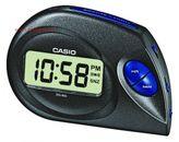 CASIO DQ 583-1