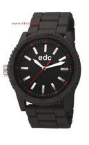 EDC military starlet - midnight black EE100482001
