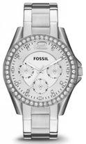 FOSSIL ES3202 Riley