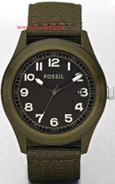 FOSSIL JR1293