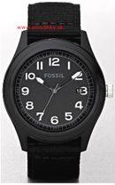 FOSSIL JR1294