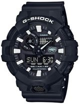 CASIO GA 700EH-1A G-Shock