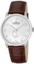 CANDINO C4470/3