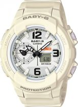 CASIO BGA 230-7B2