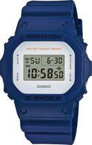 CASIO DW 5600M-2 G-Shock