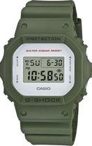 CASIO DW 5600M-3 G-Shock