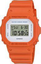 CASIO DW 5600M-4 G-Shock