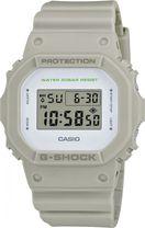 CASIO DW 5600M-8 G-Shock