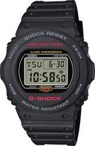 G-Shock DW 5750E-1