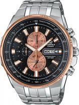 CASIO EFR 549D-1B9