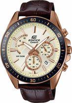 CASIO EFR 552GL-7A