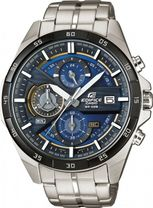 CASIO EFR 556DB-2A